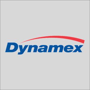 Dynamex Tracking